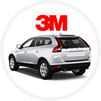 3M_window-tinting