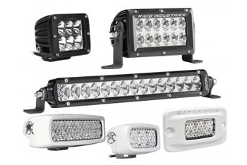 Lights Light Bars Truck Mates A Great Source for All Your SUV