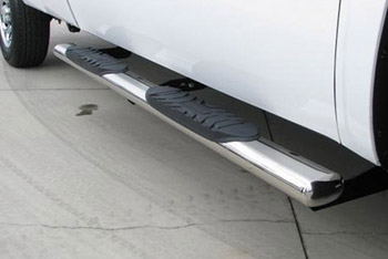 Aries Running Boards >> Step & Running Boards - Truck Mates, A Great Source for All Your SUV, Van and Truck Accessory ...