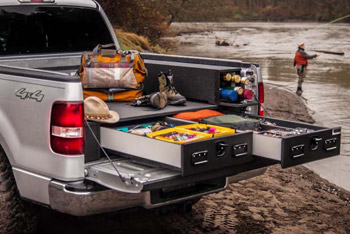 Truck Vault creates the best Sport utility vehicle or truck tool container gear storage alternatives on the planet. Regardless of whether you drive a Sport ... & Tool Boxes - Truck Mates A Great Source for All Your SUV Van and ...